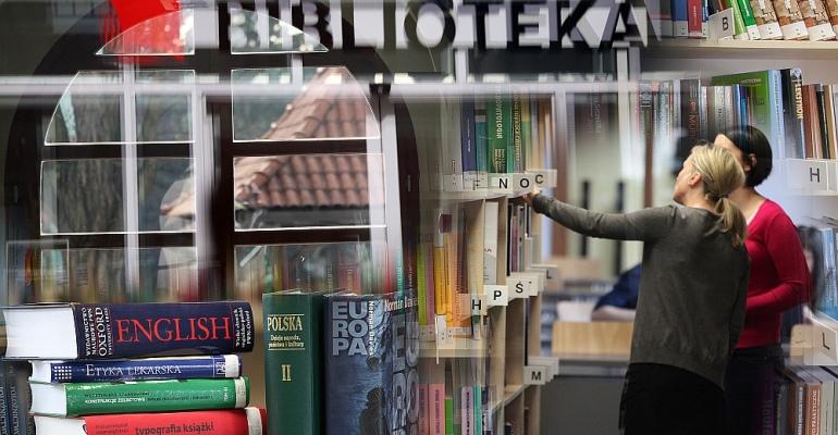 Państwowa Wyższa Szkoła Zawodowa im. Stanisława Pigonia w Krośnie – uczelnia dla ambitnych