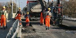 POWIAT BIESZCZADZKI: Remont mostu w Wojtkowej. Będą utrudnienia