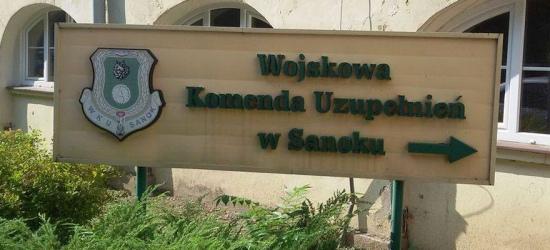 WKU zmienia siedzibę. Z Przemyskiej przenosi się na Lipińskiego