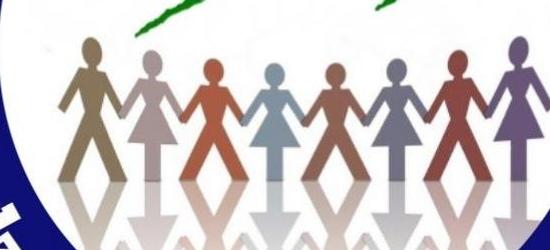 USTRZYKI24.PL: 8 projektów w Młodzieżowym Budżecie Obywatelskim