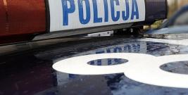 BIESZCZADY: Potrącenie pieszej w Wojtkówce. Ranna zmarła w szpitalu
