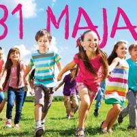 31 MAJA: Uzdrowisko Rymanów Podkarpacką Stolicą Dzieci