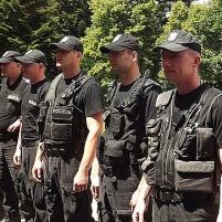 Rzeszowska prewencja wspomoże leskich policjantów