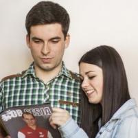 PWSZ SANOK: Nabór o 30% wyższy niż przed rokiem. Kandydaci na studentów doceniają rozwój uczelni (FILM)